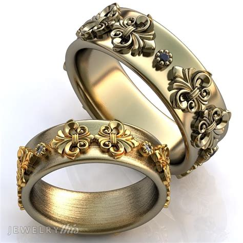 3d jewelry design free 3d wedding rings 187 jewelrythis jewelry designs marketplace