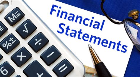 2014-2015 Financial Statements - City of Ryde