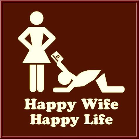 funny marriage pics  facebook husband wife jokes