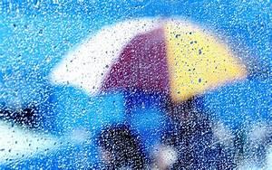 Beautiful Rain HD Wallpapers – One HD Wallpaper Pictures ...