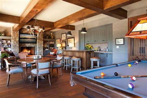 narrow bar stools Kitchen Modern with brick wall brick