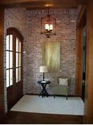 Brick Wall Interior House Brick Wall Mortar Home Design Ideas Pictures Remodel And Decor