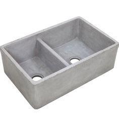 kitchen sinks melbourne sinks pebble vessel bath 3027