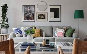 The 3 most important interior design rules you need to for Interior decorating guidelines