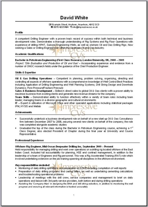 resume writing companies best resumes