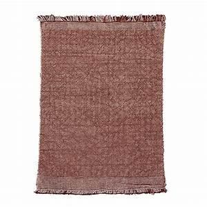 Teppich House Doctor : house doctor teppich shander henna 90x60cm online kaufen emil paula ~ Frokenaadalensverden.com Haus und Dekorationen