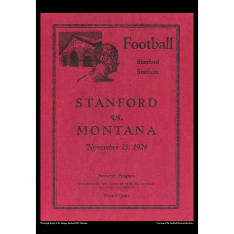 Stanford Calendar 2022.S T A N F O R D U N I V E R S I T Y A C A D E M I C C A L E N D A R 2 0 2 1 2 2 Zonealarm Results