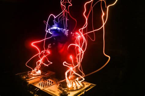 how to program lights to music lightsoundjournal com