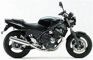 Moto Custom A2 : honda cb1 400 ~ Medecine-chirurgie-esthetiques.com Avis de Voitures