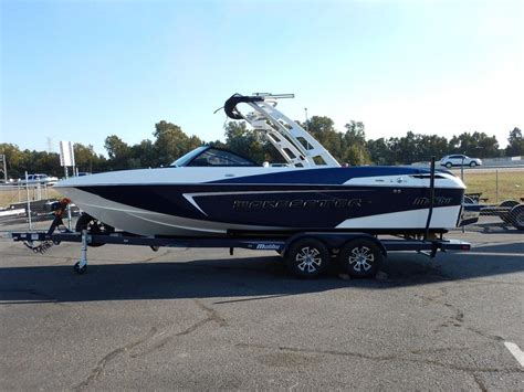 Speed Boats For Sale In Tennessee by Malibu 23 Lsv Boats For Sale In Tennessee