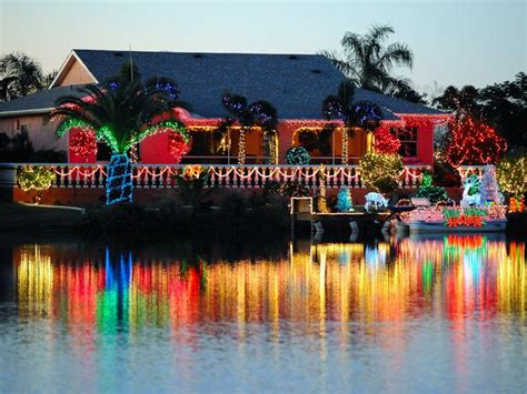 christmas exteriors south florida lcrsperspectives