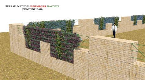 mur beton gabion n 176 6