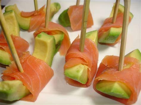 aperitif de noel canap駸 les 25 meilleures idées de la catégorie canapés sur idées de canapes
