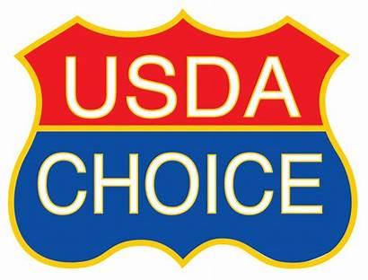 Choice Usda Beef Grade Prime Shield Tender