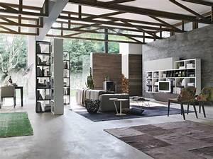Arredare Una Casa In Stile Moderno