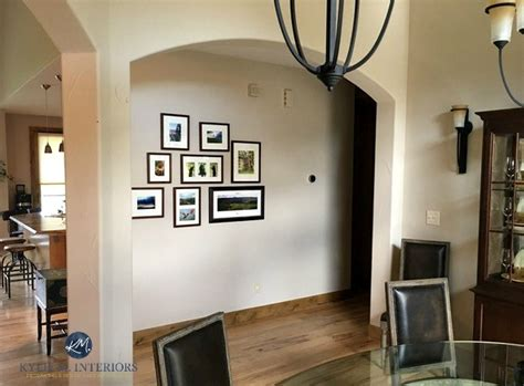 the gallery for gt sherwin williams accessible beige bedroom colour review sherwin williams accessible beige
