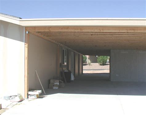 Wood Awnings For Homes by How To Build Wood Awnings