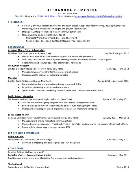 What Is Meaning Of Resume Title by Amazing Meaning Of Cv Resume Title Gallery Resume