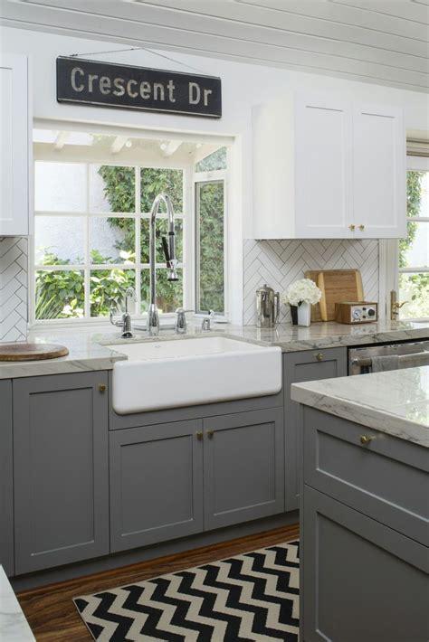 kitchen cabinets san marcos ca ikea kitchen ikea kitchen before u after san marcos ca