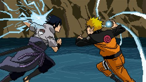 Watch get on your knees. Naruto Gif Profile Picture / Manga naruto profile picture ...