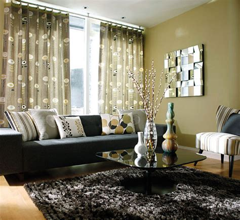 Kitchen Mantel Decorating Ideas - brown and black living room living room clipgoo