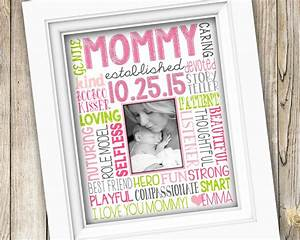 Mother's Day Gift ~ First Time Mom Gift ~ New Mommy Gift ...