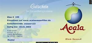 Gutschein Bild Shop : gutschein ber 25 ~ Buech-reservation.com Haus und Dekorationen