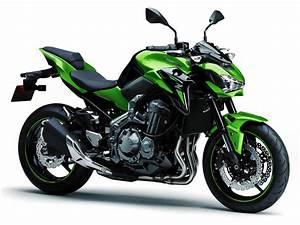 Assurance Amv Moto : kawasaki z 900 2017 fiche moto motoplanete ~ Medecine-chirurgie-esthetiques.com Avis de Voitures