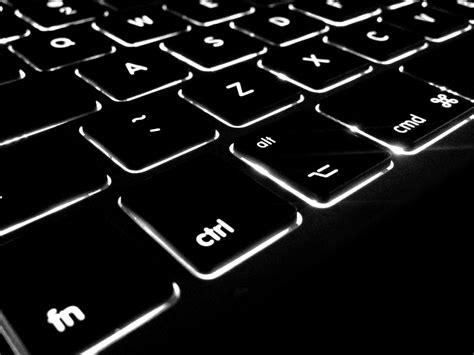 mac tastaturbeleuchtung  loesen sie die haeufigsten