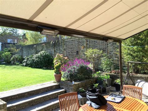 glass verandas woodford green essex installed  lanai outdoor