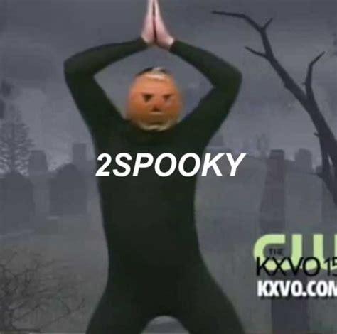 Spooky Scary Skeletons Meme - halloween happy halloween and happy on pinterest
