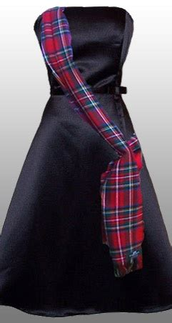 17 Best images about Burns Supper on Pinterest   Tablecloths Black watches and Kilts