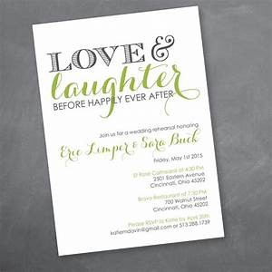 rehearsal dinner invitations rehearsal dinner With free online wedding rehearsal invitations
