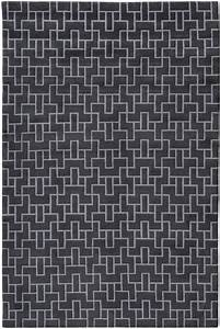 The Rug Company : the rug company introduces four new rugs to their in house studio collection ~ Yasmunasinghe.com Haus und Dekorationen