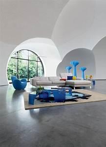 Best Divani Roche Bobois Contemporary - Idee Pratiche e di Design ...