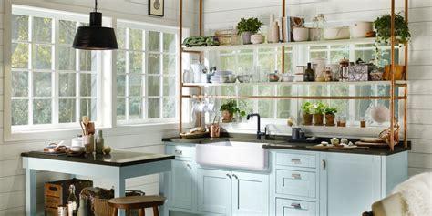 unique kitchen storage ideas easy storage solutions
