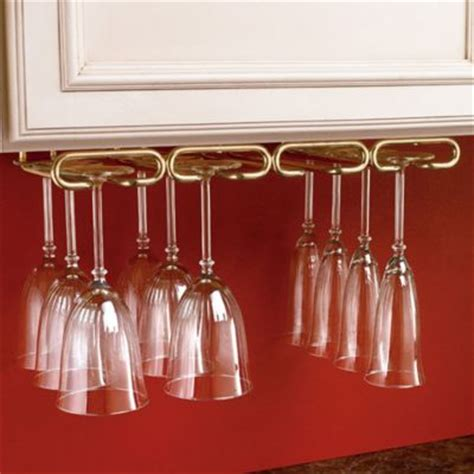 buy wine glass holder  bed bath