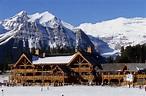Ski Resort | Zombiepedia | Fandom powered by Wikia