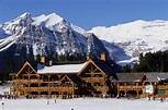 Ski Resort   Zombiepedia   Fandom powered by Wikia