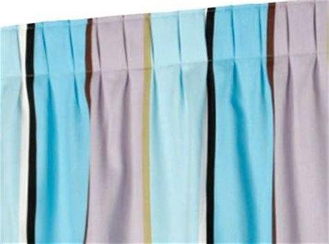 acheter des rideaux 224 rayures sur mesure rideau rayure pas cher