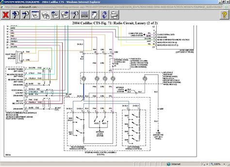 Does Anyone Have The Harness Wiring Diagram For