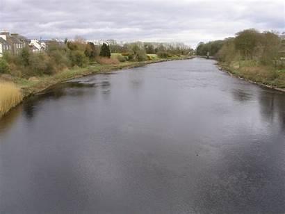 River Bladnoch Salmon Fishing Trout