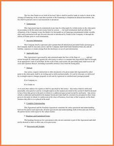 6 real estate finders fee agreement template purchase With property finders fee agreement template