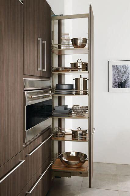 Hafele Cabinet Pull Outs by Cozinha Planejada Pequena Dicas Ideias E Fotos Arquidicas