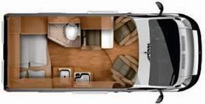 Amenagement Camion Camping Car : prix amenagement fourgon en camping car location auto clermont ~ Maxctalentgroup.com Avis de Voitures
