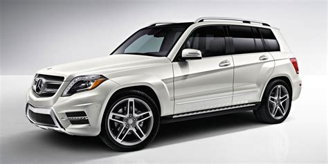 Our contributor curles collected and uploaded the top 11 images of. Mercedes-Benz of San Francisco | New Mercedes-Benz, Smart ...