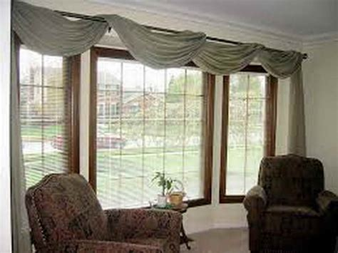 Living Room  Window Treatment Ideas For Small Living Room
