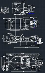 Ford 7 3 42 Pin Diagram  Ford  Wiring Diagram Images