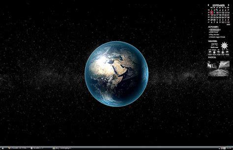 Earth Animated Wallpaper - animated earth wallpaper wallpapersafari