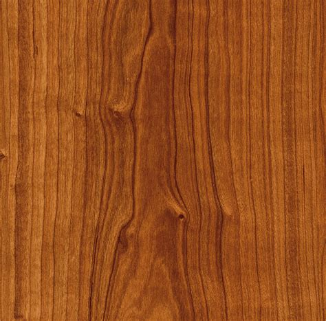 Moduleo Vinyl Flooring Problems by Vinyl Moduleo Vision Wood Cherry 20473